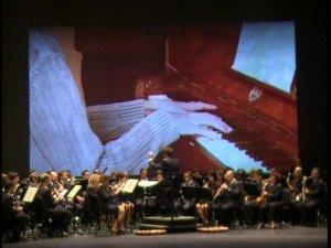 2enBanda Teatre Calderón 7/2/2010 - Banda Primitiva d'Alcoi