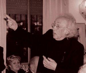 Carlos Palacio García (Alcoi, 1911 – Paris, 1997)