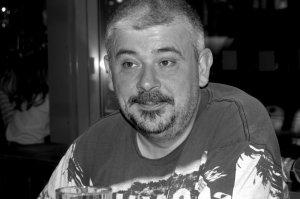 Rafael Rufino