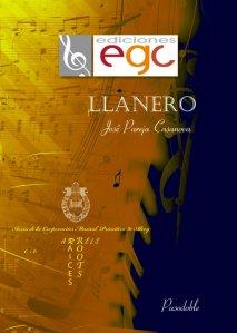 la Corporación Musical Primitiva de Alcoy (Alicante) por Ediciones EGC