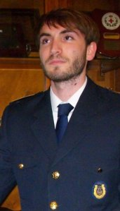 José B. González Gomis