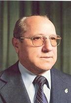 José María Ferrero Pastor (Ontinyent, 1926 - 1987) Foto:http://marielilasagabaster.net/