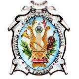 """Associació Artística Recreativa i Cultural """"El Trabajo"""" d'Alcoi"""