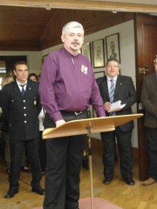 Rafael Rufino, Apolo - Alcoi, 21-4-2012