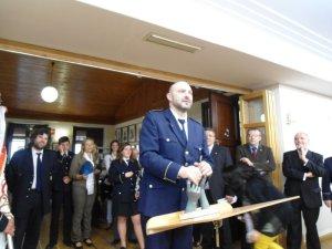 Vicent Sanoguera 21-4-2012