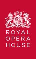 royal-opera-house_brandmark