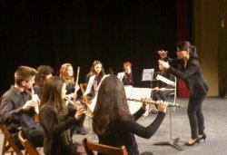 2013-02-24_Audicio-alumnes_Principal-Calabuig-flauta