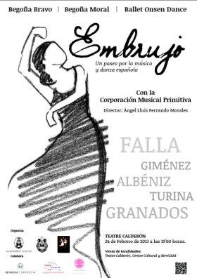 2013-02-24_Embrujo_cartell