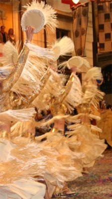 2007_mudejares-ballet-inma-cortes
