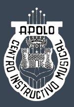 logo_cim_apolo_2