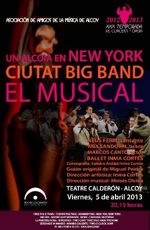 2013-04-05-Alcoia-ney-york