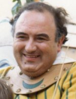 Amando Blanquer Ponsoda (Alcoi, 1935 – València, 2005)