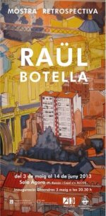 Raul-Botella-Retrospectiva