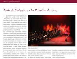 2013_Musica-Poble-172_p76_Embrujo (José A. García Casasempere)