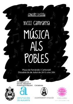 2013_concert-estiu_musica-als-pobles_Primitiva-Alcoi