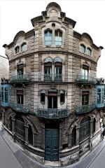 Conservatorio-Juan-Canto_foto_Ivan-Flores-Casasempere