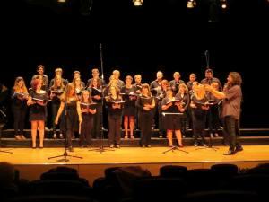 Coral-UA-Concert-maig-2013_Ferrando