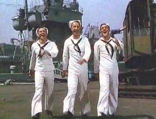 Frank_Sinatra,_Jules_Munshin_and_Gene_Kelly_in_On_The_Town_trailer