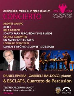 2013-11-24_ESCLATS-Rivera-Baldocci