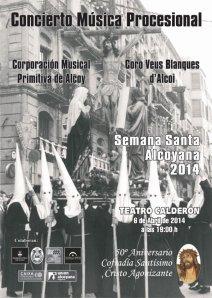 2014-04-06_concert-musica-procesional