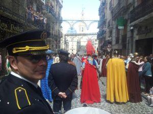 Foto: Vicente Pastor