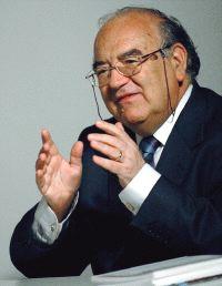 Amando Blanquer Ponsoda (Alcoi, 1935-Valencia, 2005)