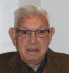 Ernesto Valor (1927-2014)