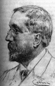 José Espí Ulrich