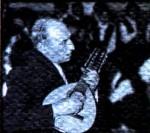 José Alfosea Pastor