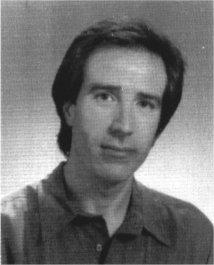 Rafael Mullor Grau