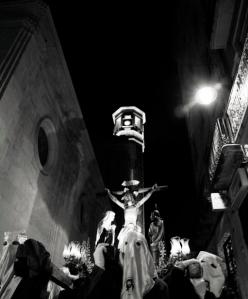 Foto: Antonio Limiñana
