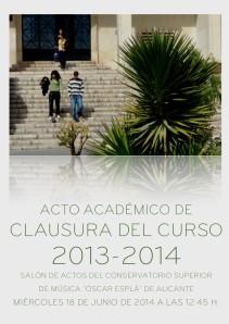 Actoacademico 20140618
