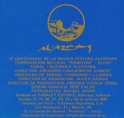 Al Azraq_contingut