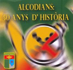 alcodianos-portada
