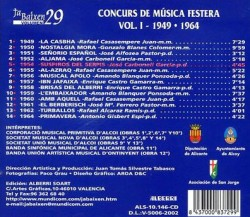 cd-ja-baixem-29-alcoi-concurs-de-musica-festera-contingut