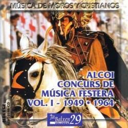 cd-ja-baixem-29-alcoi-concurs-de-musica-festera-portada