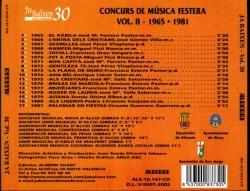 cd-ja-baixen-30-concurs-de-musica-festera-ii-contingut