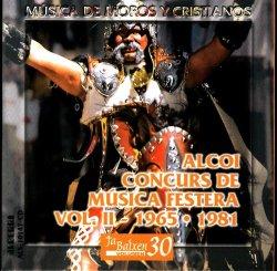 cd-ja-baixen-30-concurs-de-musica-festera-ii-portada