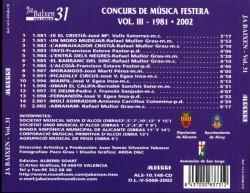 cd-ja-baixen-31-alcoi-concurs-de-musica-festera-iii-contingut