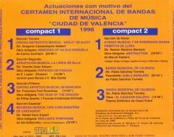 certamen valencia 1997-contingut