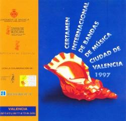 certamen valencia 1997-portada