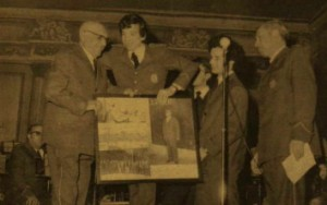 Ciudad de Alcoy_1974-11-19