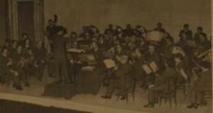 01-02-1976: Concert del centenari d'Apolo