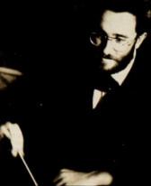 Gregorio Casasempere a 1985