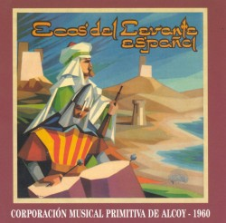 ecos_del_levante_español caratula
