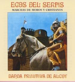 Foto portada: José Crespo Colomer
