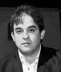 Francisco Valor Llorens (Cocentaina, 1979)