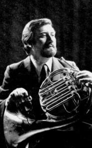 Juan Manuel Gómez de Edeta (Llíria, 1943)