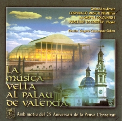 la_musica_vella_al_palau_de_valencia_caratula