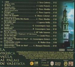 la_musica_vella_al_palau_de_valencia_content_sm